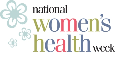 Photo Credit: www.womenshealth.gov