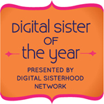 celebrate-digital-sisterhood-dec-150' width=