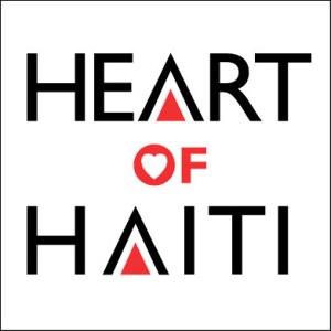 HeartofHaiti-1