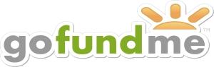 gofundme.com