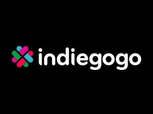 indiegogo.com