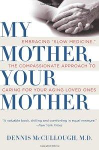 caregivingbook2