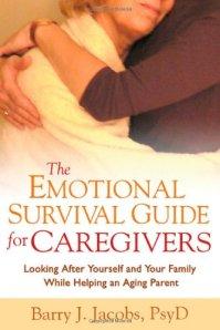 caregivingbook3