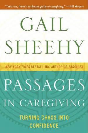 caregivingbook4