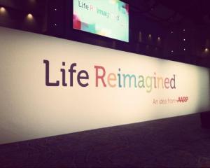 Photo Credit: LifeReimagined.org