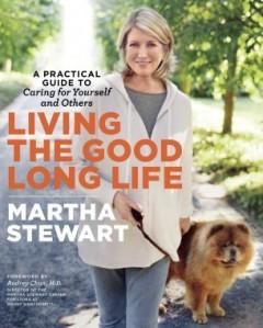 marthastewartcaregivingbook