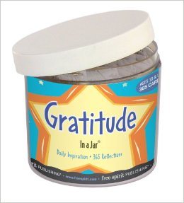 Photo Credit: www.amazon.com/Gratitude-Jar-Free-Spirit-Publishing/dp/157542908X