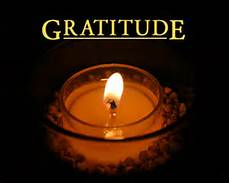 Photo Credit: http://mentalhealthnews.org/practicing-gratitude-enhances-well-being/841903/