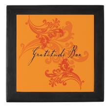 Photo Credit: http://www.cafepress.com/+gratitude-box+gifts