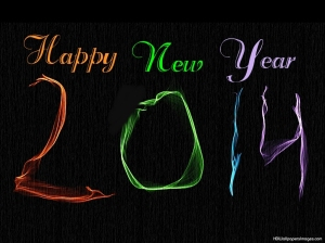 Photo Credit: www.hdwallpapersimages.com/happy-new-year-hd-2014/15210/