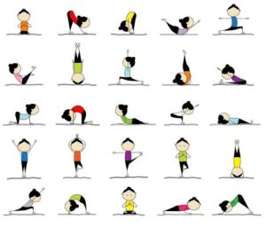 Photo Credit: www.newsday.com/entertainment/books/the-science-of-yoga-by-william-j-broad-1.3535047