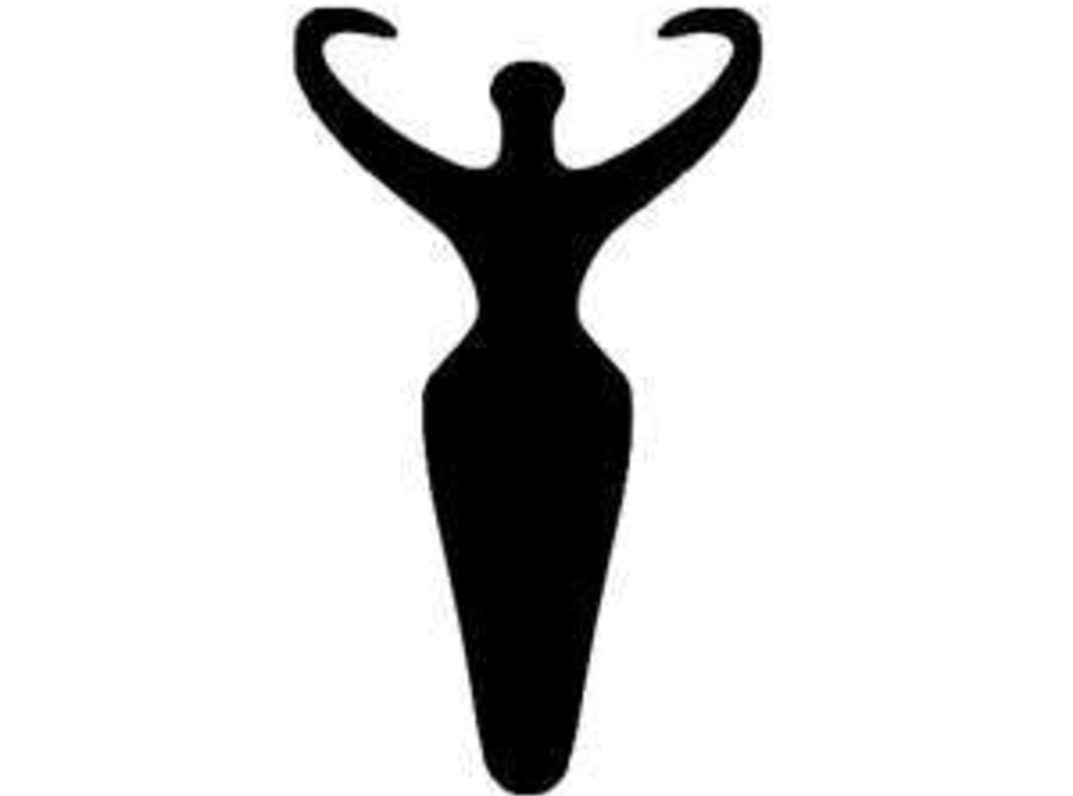 Are You An Empowerista? | Digital Sisterhood Network