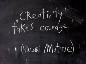 matissecreativity-takes-courage (2)