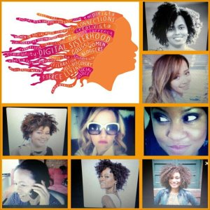 Lifestylista collage