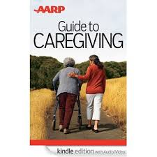 Photo Credit: AARP.org