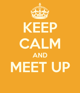 keep-calm-and-meet-up-12614